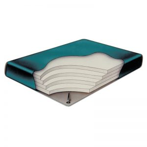 contura_form_4_waterbed