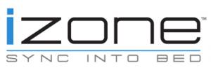 izone_logo
