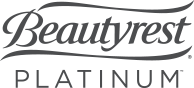 logo-beautyrest-platinum-grey
