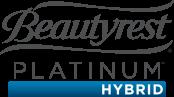 logo-beautyrest-platinum-hybrid-grey