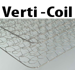 verticoil