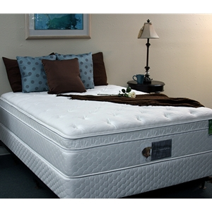 7-Sterling%20Sleep%208500%20Euro%20Top%20Waveless%20Softside%20Waterbed%20Mattress