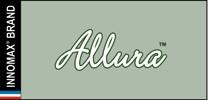 Allura Logo