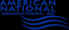 Amer Nat Logo