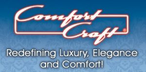 Comfort-Craft logo