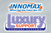 Luxury Support Logo