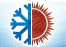 MemoryGel Logo