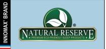 Natural Reserve