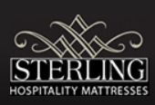 Sterling Hospitality logo
