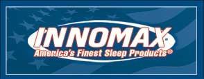 innomax logo