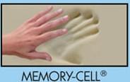 Mem-Cell