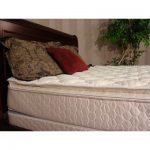 PHOENIX-SLEEP-TOUCH-ADJUSTABLE-AIR-BED-10-Air-Mattress