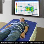 SPI retail mattress_site_01