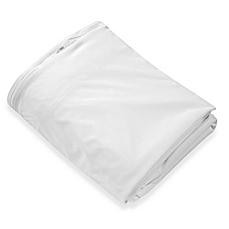 Sleep Safe Mattress Protector