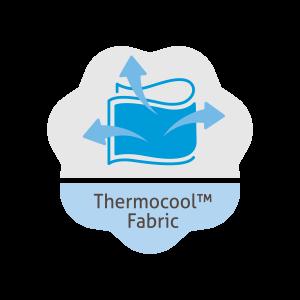 Thermocool-Fabric_EN