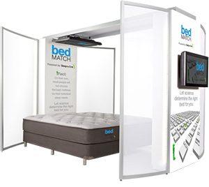 bedmatch-pod