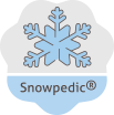 snowpedic