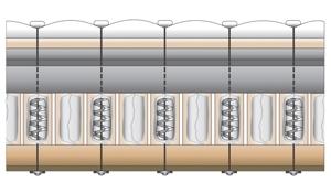 AHB_Joey coils array b