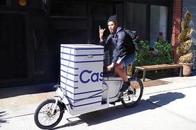 Casper_Mattress_Delivery_BR_20140807162958