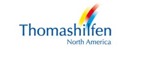 Thomashilfen Logo