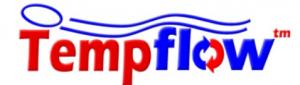 Tempflow logo