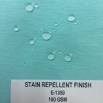 Stain_Repel