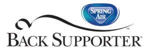 Back Supporter logo