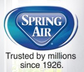 Spring-Air-logo