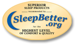 logo-sleep-better
