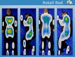 FSA Pressure mapping sceenshot,_Vista Medical