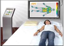 SPI consumer mattress_site_02_sm